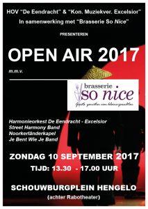 OpenAir_2017-A6_Web